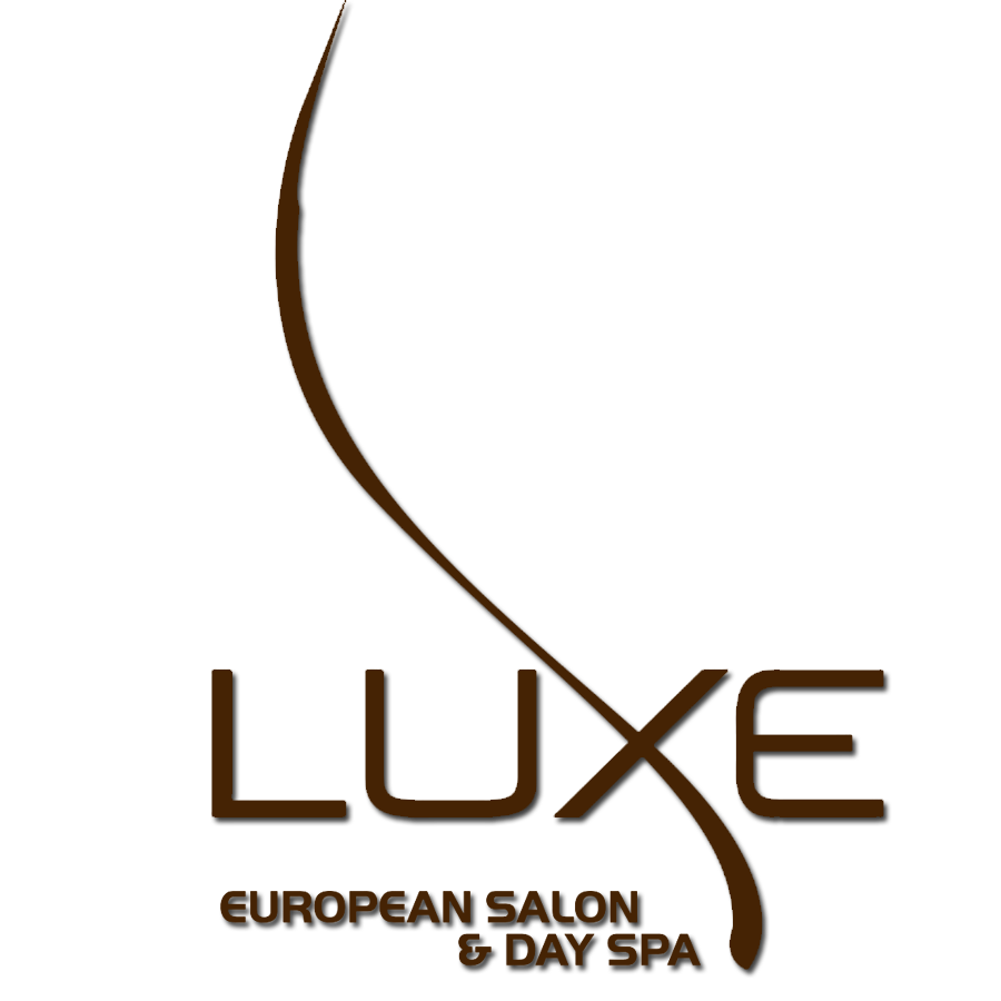 Luxe medi skin spa luxe salon and spa luxe salon and spa for Lux salon and spa